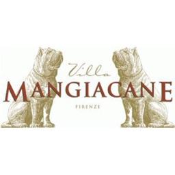 Villa Mangiacane Winery