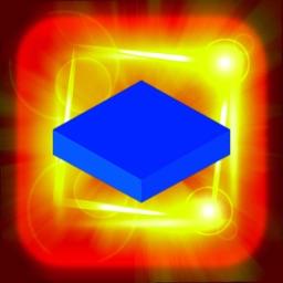 Cube Warriors Rising