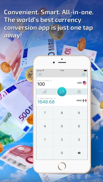 Perfect Currency Converter Foreign Money Exchange Rate Calculator The Best Conversion Rates Finder Plus World Currencies Information And Beyond