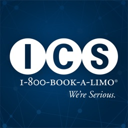 1-800-Book-A-Limo