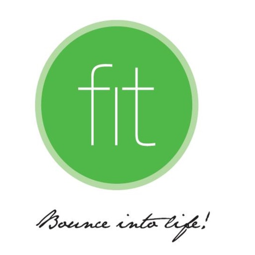 FITBumps, FITMums®, FITBodies
