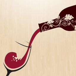 WineT'App