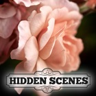 Hidden Scenes - Summer Roses icon