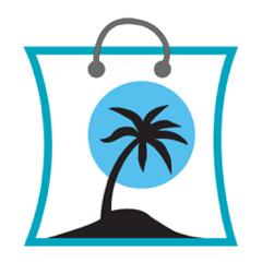 Punta cana Best Deals
