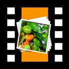MyImage - Video from the images! icon