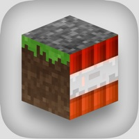 Codes for Mine Cube Matching Puzzle Hack