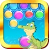 Bubble Dreams™ - a pop and gratis bubble shooter game - iPhoneアプリ