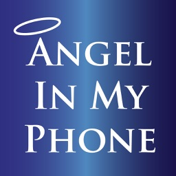 Angel In My Phone