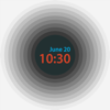 Engin Unal - WatchFaces for Apple Watch アートワーク