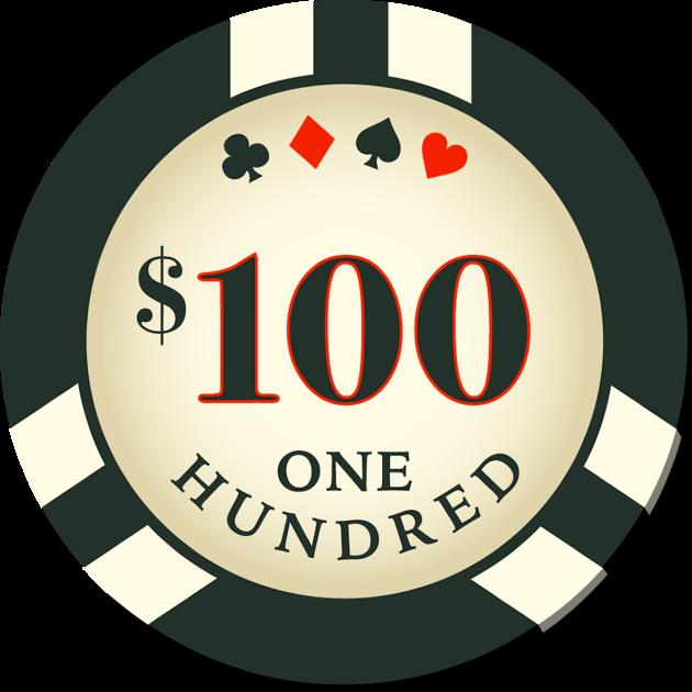 Poker Tournament Hero On The Mac App Store