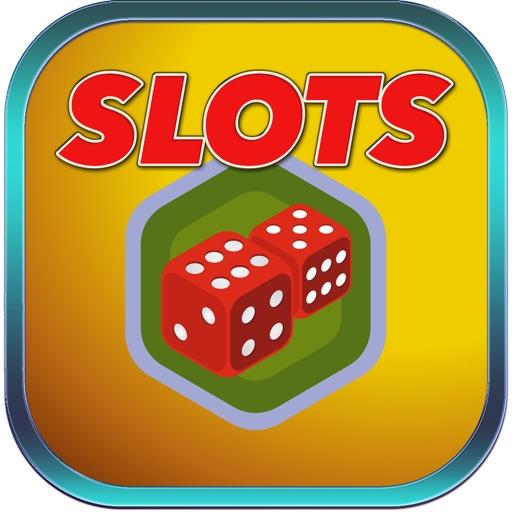 Wild Power Boost Casino Spins - Play Free Slot Machine