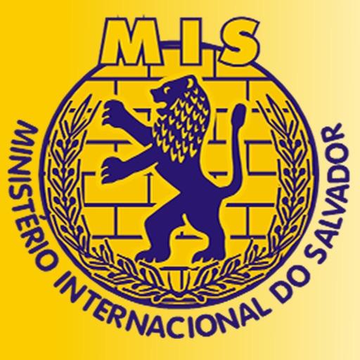 Ministério Internacional do Salvador - MIS