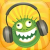 Funny Music Ringtones – Best Free Melodies and Crazy Notification Sound Effects for iPhone