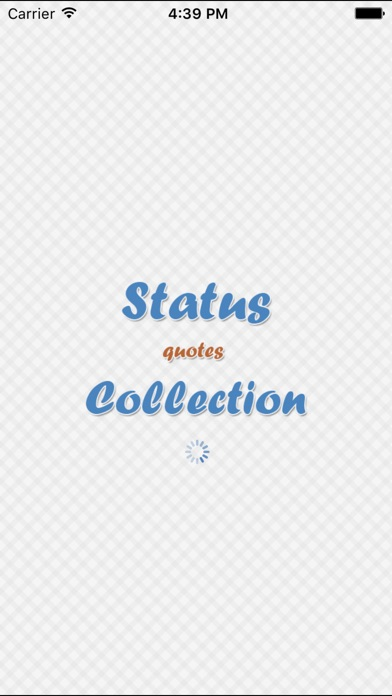 6060 Status Quotes All The Occasion Prisma Status Collection Inspiration Lyft Quote