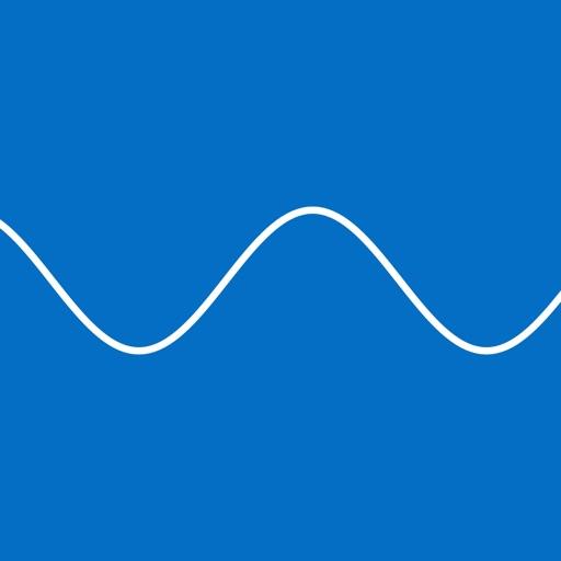 Wave by lsd