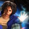 Heroes Reborn: Enigmaアイコン