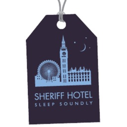 The Sheriff Hotel - London Guide