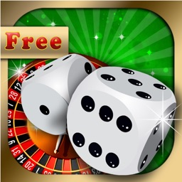 Farkle-Roll the Dice Free