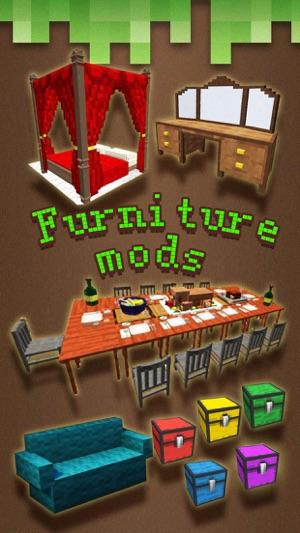 room slide mod cupboard furniture brickbox shelving divider bookcases bookshelves modern modmobili