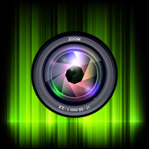 Light Effects - Professional Picture Editor app logo & Light Effects - Professional Picture Editor App Data u0026 Review ... azcodes.com