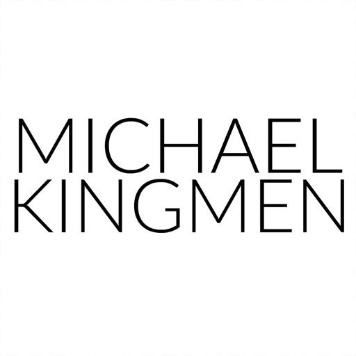 Michael Kingmen