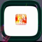 RSS新闻,免费 icon