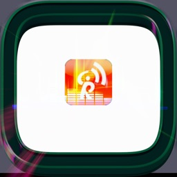 RSS News-Free