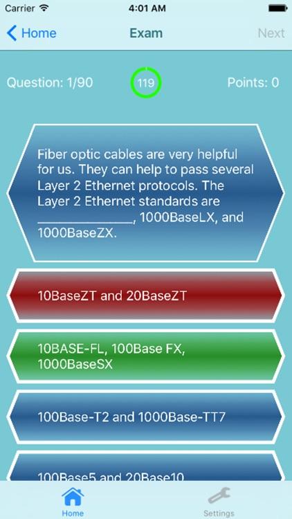 Cisco Certified Network Associate 500 Questions