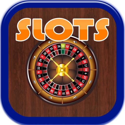 Roulette Live!  Money  Casino - Free Gambler Slot Machine