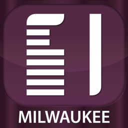 Milwaukee Mobile Business Banking for iPad