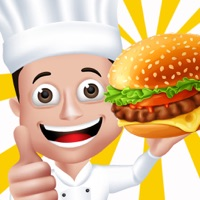 Codes for Cooking Chef Rescue Kitchen Master - Restaurant Management Fever for boys and girls Hack