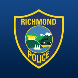 Richmond Police Department Mobile