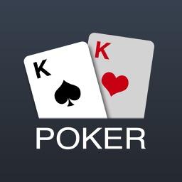 KK_Poker