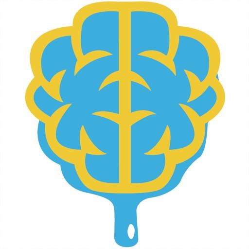 BrainSpongeBlog