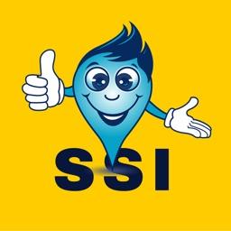 St Simons Insiders