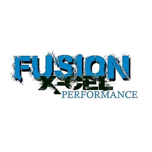 Fusion X-Cel