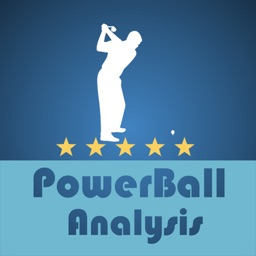 iPowerBall Analysis