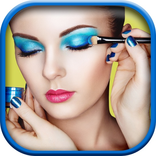 Beauty Salon Makeover: Best Virtual Beauty MakeOver Salon To Get