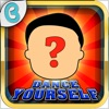 "Dance Yourself - ""Gangnam Style Edition"" - iPhoneアプリ"