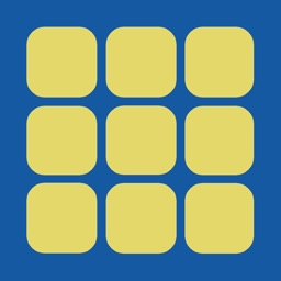 Grid Sums - Simple Number Puzzle