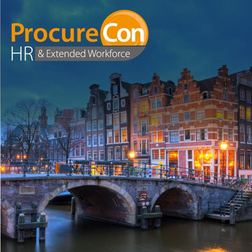 ProcureCon HR 2016
