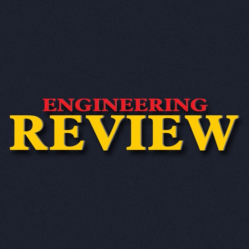 Engineering Review