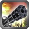 死すべき戦場の射撃手のシューティングゲーム:本当の戦争撮影コマンドー - フル無料ゲーム - iPhoneアプリ