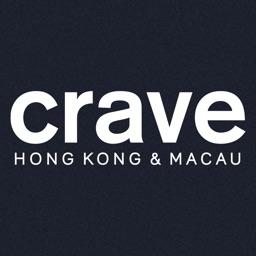Crave Magazine