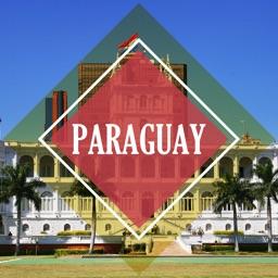 Paraguay Tourist Guide