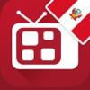 TV Perú - iPhoneアプリ