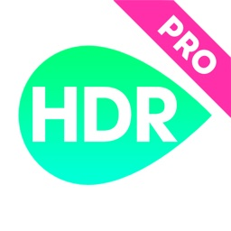 HDR Camera for Instagram Pro