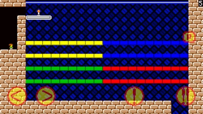TrapAdventure 2 -Hardest Retro Game app image