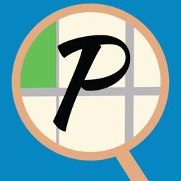 Pixplore - Explore your world through your pictures