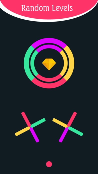 696x696bb